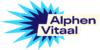 Alphen Vitaal