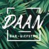 Bar-Biefstro Daan